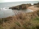 Howick and Craster, Northumberland
