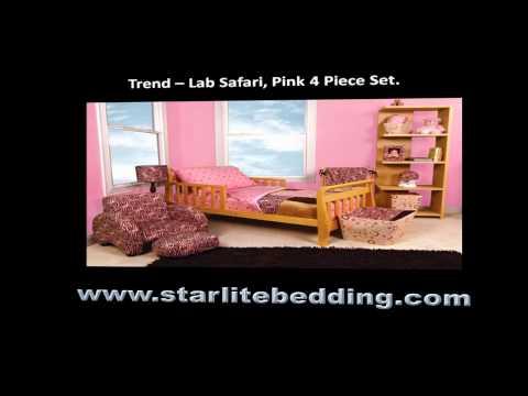 0 How to purchase bedding sets and more