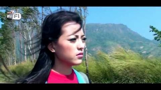 HMONG MOVIE: NKAWM MENOOG FULL MOVIE
