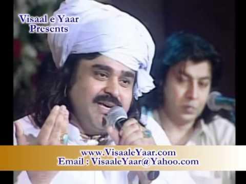 download lagu MAAN KI SHANArif Lohar & Noor Ul HassanB gratis
