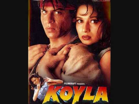 Koyla   Theme Music Hq video