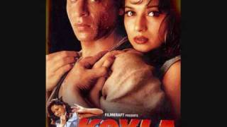 download lagu Koyla   Theme  Hq gratis