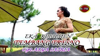 Download Lagu Tembang Tresno - Eka Kebumen (Official Music Video) Gratis STAFABAND