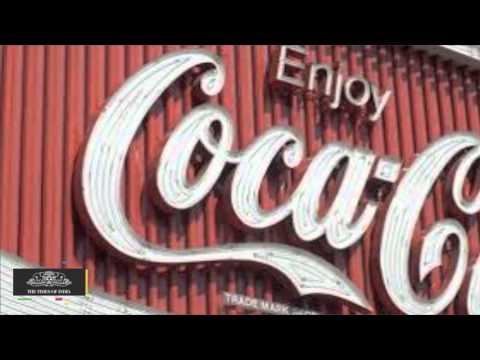 Varanasi Villagers Blame Coca-Cola for Water Scarcity