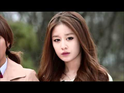 [m v] Dream High 2 Ost Part 7. Together video