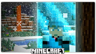 Download Lagu How Long Could You Survive as a Captive in Minecraft? Gratis STAFABAND