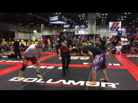 Arena Combat Sports                                 N.A.G.A.   Finals