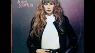 Watch Juice Newton A Little Love video