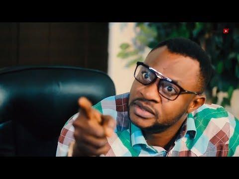 Arike Ologede Yoruba Movie Now Showing On Yorubaplus