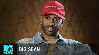 download lagu Big Sean On Lil Wayne, 'tha Carter V' & gratis
