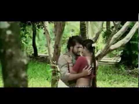 New Parankimala Malayalam Movie Hit Song -mazhayil Nirayum video