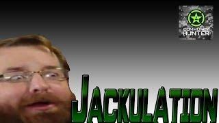 Best of... JACKulation