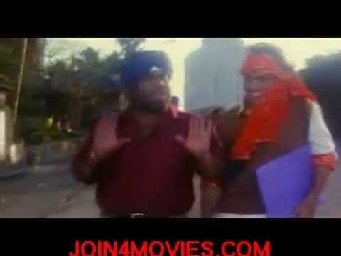 Pardesi Babu (1998) Part 1 video