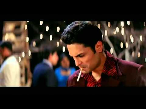 Kabhi Yaadon Me Aau Kabhi Khwabon Mein Aau - Full Video Song by Abhijeet