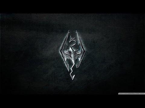 How to Mod Skyrim (Xbox 360)