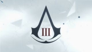 Assassins Creed - Welcome to the New Age
