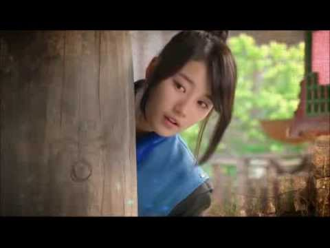 [MV] 4MEN(�맨) _ Only you(� ���)(Kangchi, the Beginning(구���) OST Part 7) Translated, composed and covered by: Jorell Canuel TAGALOG LYRICS: VERSE 1: Unang tu...