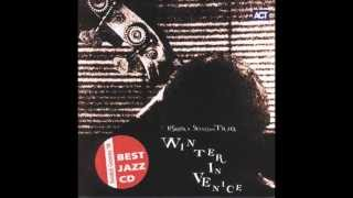 (142. MB) E.S.T. -  WINTER IN VENICE (FULL ALBUM) Mp3