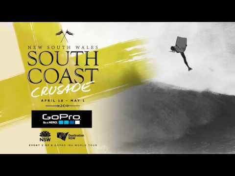 2013-gopro-iba-new-south-wales-south-coast-crusade-trailer.html