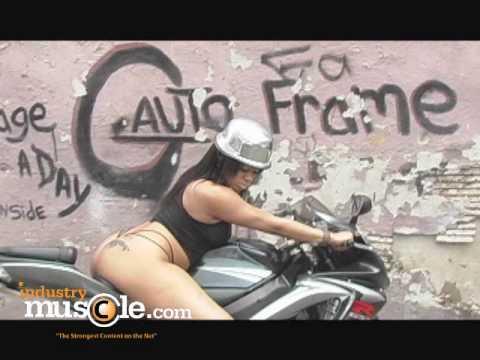 Sugababz Present Cubana Lust Pt.3 video