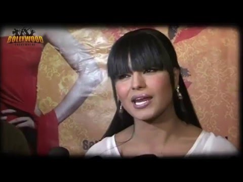 Veena malik created a new record with her LIPLOCKS | Latest Bollywood Hindi Movie