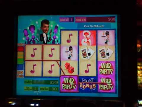 Free penny slots with bonus features baccarat crystal decanter for sale