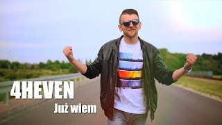 4Heven - Już wiem