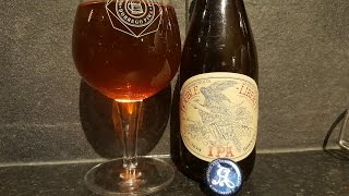 Anchor Steam Beer By Anchor Brewing Company | American Craft Beer Review