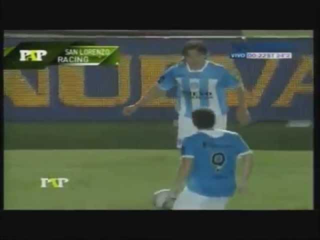 lujos del futbol argentino