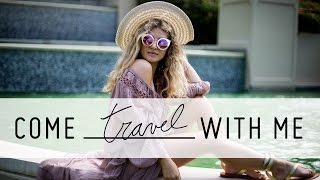 download lagu Travel Diary // Colorado gratis