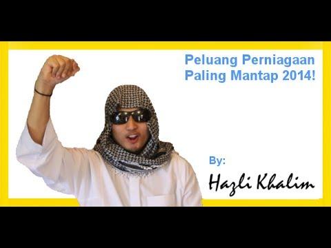 Elken Malaysia   Cara Sebenar Untuk Dapat Leads Secara Automatik 24 7