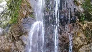 download lagu Bonita Falls gratis