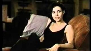 À la folie (1994) - Official Trailer