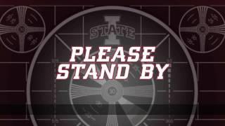 2012 Iowa State Football Intro Video
