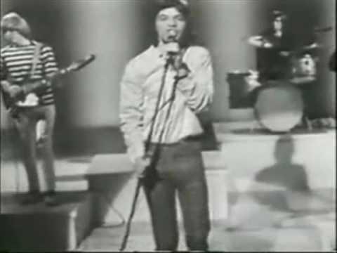 Rolling Stones: