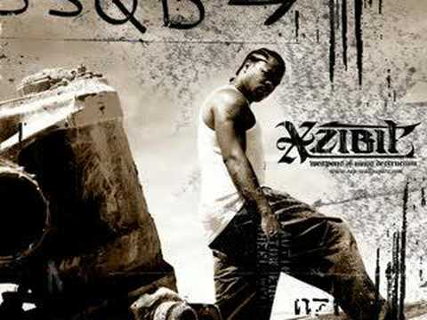 Korn feat. Xzibit - Fight the Power