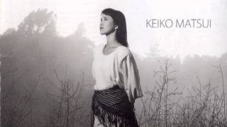 Keiko Matsui - Walking Through It  (solo piano)