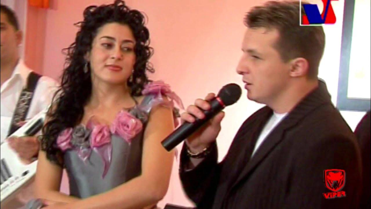 Florin Crisan & Luminita Puscas - Ce-i mai scump pentru parinti