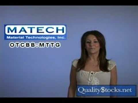 Quality Stocks Daily Video 2/15/2008
