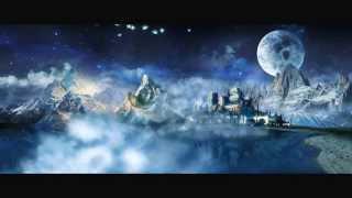 RHAPSODY IN THE VALE OF ROMANCE - ALBUM MALAYALAM   1080 HD
