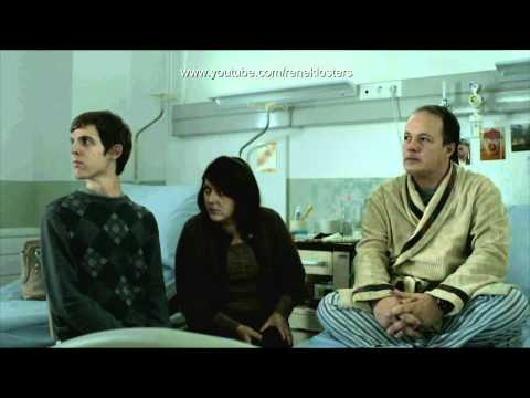 Gouden Loekie 2012 – John de Wolf (Ditzo)