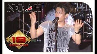 download lagu Noah Langit Tak Mendengar  Lap  Brimob Kediri gratis