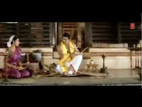 Musina Mutyalake Moragulu Annamayya Song With English Subtitles I Telugu Movie Annamayya video