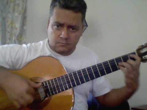 Cueva Gitana (Tango Flamenco) - Juan Serrano