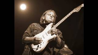 Walter Trout - Brother´s keeper