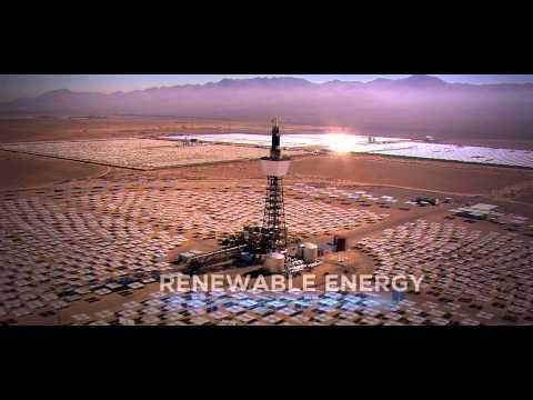 Energy Independence - Senator Kelly Ayotte
