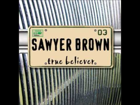 Sawyer Brown - Circles