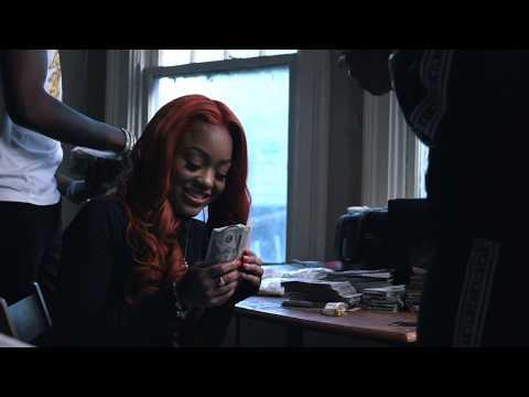 Download Lagu  Ann Marie - Ride For Me ft Yung Bleu    Mp3 Free