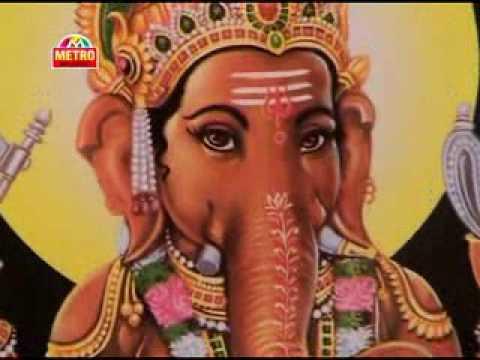 Nagpur Ka Raja Best Ganesh Song of 2015 by Rupkumar Singer Contact 9860470048