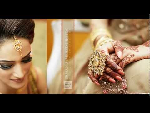 Pakistani Wedding Photography Desi Mehndi Shadi - A.R. Rahman...
